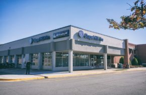 Michelin tires chapel hill tire