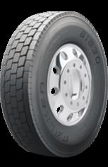 BI830 Tires
