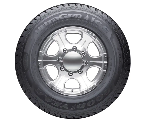 Goodyear Ultra Grip®