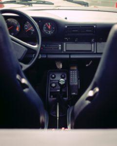 Car Transmission