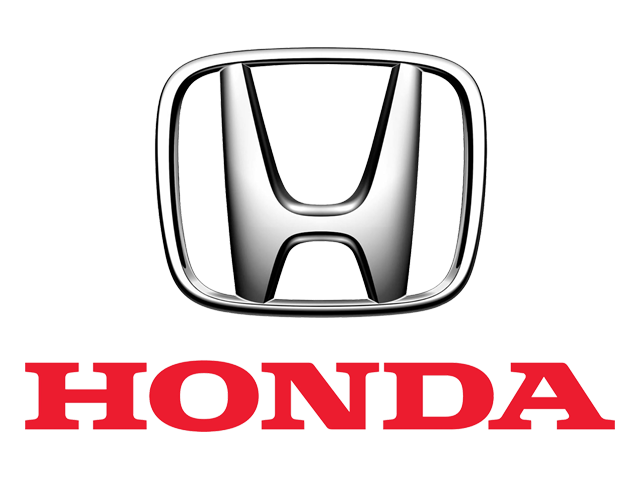 Honda Service in Carrboro