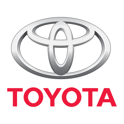 Toyota Service in Raleigh