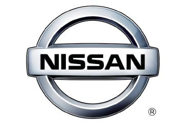 Nissan Service in Raleigh
