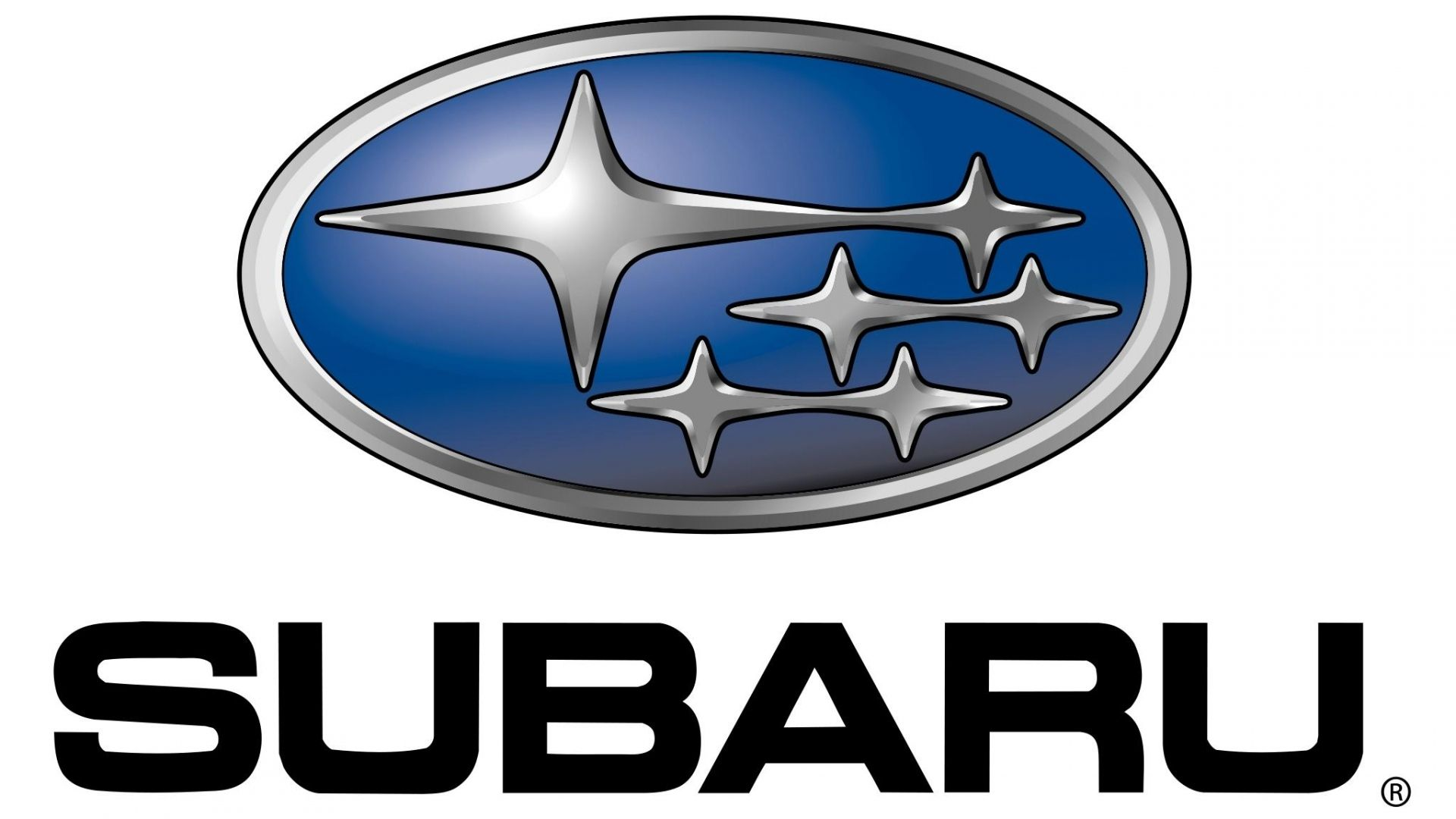 Subaru Service in Chapel Hill